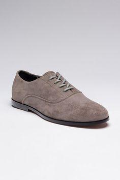 Zapatos muy cómodos