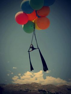 1000 images about trapeze aerial on pinterest aerial for Housse ballon yoga