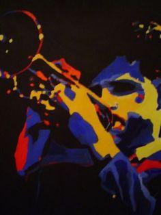 Chet Baker: Beautifully Tragic