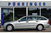 Mercedes-Benz C-Klasse Gebrauchtwagen finden oder gratis inserieren Mercedes Benz C Klasse, Vehicles, Car, Find Used Cars, Automobile, Autos, Cars, Vehicle, Tools