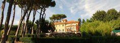 Capodanno a Villa Locandieri - Tumit Eventi
