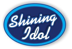 Sisters in Zion, Freshaire Designs: Shining ---It would be a fun way to do the traditional skit