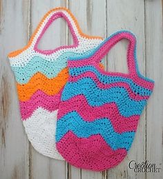 Pattern available at >> cre8tioncrochet