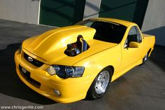 A site Dedicated to New Muscle Car Fans. We LOVE new muscle Cars. Daily best picks, car news, muscle car readers rides, new muscle cars for sale. Ford Falcon Australia, Australian Muscle Cars, Muscle Cars For Sale, Ford Pickup Trucks, Top Cars, Fast Cars, Motor Car, Vans, Bike