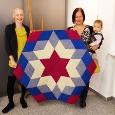 In the charity auction #carawonga #carpet #rug #modul #charity #donation #design #enterior #enteriordesign #home #homedesign #decor #homedecor #star #colorful #art #textile #play #diy #build #create  #eco #ecofriendly #puzzle #floor #geometry #etsy #etsyseller #etsyshop Carpets, Geometry, Charity, 3 D, Etsy Seller, Puzzle, Auction, Textiles, House Design