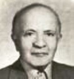 #Iranlandscape #birthday Dr Hossein Kariman was an #Iranina author, scholar, philologist & historian #mustseeiran