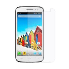 Micromax High Quality Curved Glass For A102  http://shopperstech.co.in/Micromax-High-Quality-Curved-Glass-For-A102    Buy Online Best Quality Mobile Batteries from ShoppersTech    Reach us on 0288-6545654/9978914660 or Email us at customercare@shopperstech.co.in    Visit shopperstech.co.in for more products