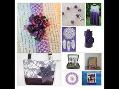 For the Love of Etsy Treasuries - Shop Purple on Etsy by Shelley on Etsy https://www.etsy.com/treasury/MjI5MDUxMTV8Mjg2NDk0MjU0OQ/2324-for-the-love-of-etsy-treasuries