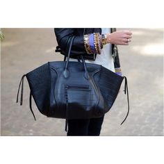 celine bags - 1000+ images about Bags Bags Bags on Pinterest | Celine, Celine ...