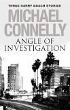 angle of investigation review - Google Search