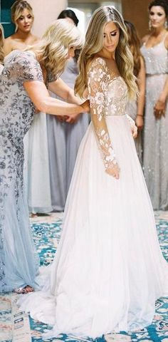 Ivory Wedding Dresses, Country Weding Dresses, Bohemian Wedding Dress, Rustic Bridal Gowns, Plus Siz Boho Wedding Dress With Sleeves, Country Wedding Dresses, Wedding Dresses Plus Size, Sexy Wedding Dresses, Cheap Wedding Dress, Bridal Dresses, Dresses With Sleeves, Wedding Gowns, Maxi Dresses