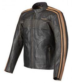 fab97e96d8f04 88024775541ee07f1d74cb93a4fd56ef--retro-motorcycle-motorcycle-gear.jpg