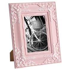 Picture Frame | Bouclair.com