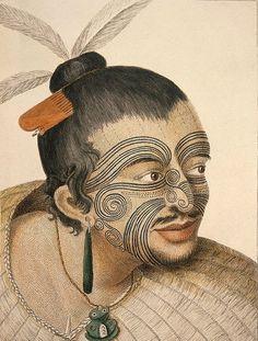 Cliches suaves e selvagens dos artistas exploradores.   http://sergiozeiger.tumblr.com/post/95398003273/cliches-suaves-e-selvagens-dos-artistas  Partindo para explorar o Oceano Pacífico, os artistas e os navegadores do século 18 descobrem as ilhas • as desconhecidas. Taiti, Havaí, Nova Caledônia, Ilha da Páscoa, Paraísos encontrados ...