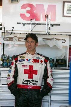 Twitter / ActionSports: @Richmond Raceway @gbiffle @Roush Fenway Racing ...