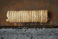 MateriaLítica - Chulengo Batea - Parrilla de diseño