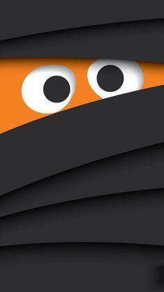 Emoji Wallpaper Iphone, Cartoon Wallpaper Hd, Hd Phone Wallpapers, Pop Art Wallpaper, Phone Screen Wallpaper, Cute Wallpaper For Phone, Cellphone Wallpaper, Funny Wallpapers, Mobile Wallpaper