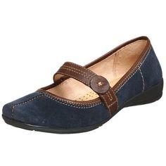 0da4bc21ee0270 Naturalizer Women s Referee Mary Jane http   amzn.to IVgHpW Shoe Deals