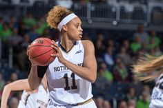 Notre Dame - Women's NCAA Tournament Pick, Odds, and Prediction Notre Dame Womens Basketball, Women's Basketball, Lou Holtz, Ncaa Tournament, Fighting Irish, Wall Collage, Indiana, Champion, Photo Wall