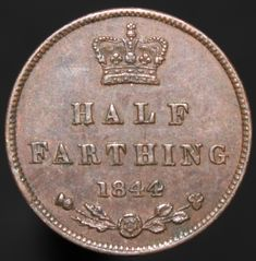 #Coins #Numismatics #KMCoins Old British Coins, World Coins, Old London, Coin Collecting, Postage Stamps, Copper, Bronze, Personalized Items, Money