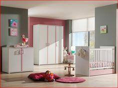 23 meilleures images du tableau Bébé | Angels, Baby bedroom et ...