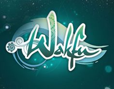 Wakfu is a transmedia MMORPG (Massively Multiplayer Online Role-Playing Game), related to animated series, books, and other game projects developed by Ankama and Square Enix . Working under the art direction of Xavier Houssin, I created and vectorized var…