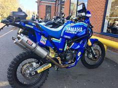 Honda Africa Twin, Klr 650, Enduro Motorcycle, Bike Bag, 4x4, Cool Motorcycles, Super Bikes, Bike Trails, Scrambler
