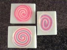 shuyi's soap