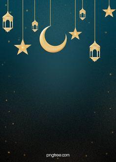 Flower Background Wallpaper, Flower Backgrounds, Muslim Celebrations, Wallpaper Ramadhan, Eid Al-adha, Eid Mubarak Wallpaper, Eid Photos, Ramadan Poster, Qhd Wallpaper
