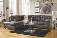 sectional option from AFO (this layout)