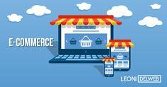 Il Segreto del successo di un E-commerce » Blog