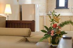 Egypt - Hurghada ETI.sk #travel #egypt #ETI #holiday Sofa, Couch, Egypt, Holiday, Travel, Furniture, Home Decor, Settee, Settee