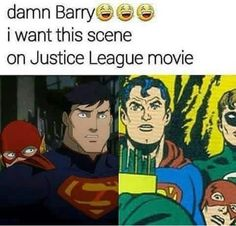 I laughed way to hard at this I hope they do put it in the movie xD