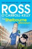 Everyone's favourite D4 resident, lady-loving Celtic Tiger cub, Ross O'Carroll-Kelly wakes from a coma with more problems than not remembering who shot him. As expected, both farce and satire ensue.