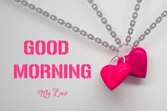 Good Morning Images – Today I am Share With You Latest Free New Good Morning Images , HD Good Morning Photo Pictures , Top Good Morning Images Best Good Morning Images For Whatsaap & Facebook . Good Morning My Love, Good Morning Photos, Free Good Morning Images, Dog Tag Necklace, Good Morning Wallpaper, Free News, Facebook, Jewelry, Pictures