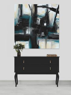 Extra Large Wall art - Abstract Painting on Canvas, Contemporary Art, Original Oversize Painting Large Artwork, Extra Large Wall Art, Large Painting, Home Decor Wall Art, Living Room Decor, Modern Art, Contemporary Art, Abstract Canvas Art, White Art