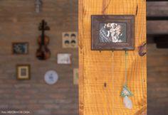 decoracao-edicula-isadora-historiasdecasa-06