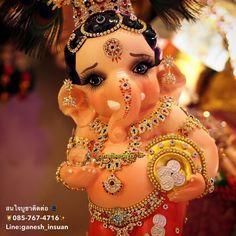 Jai Ganesh, Lord Ganesha, Eco Friendly Ganesha, Baby Ganesha, Ganesh Wallpaper, Ganesha Pictures, Ganpati Bappa, Durga Maa, God Pictures