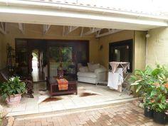 Listing number: P24-104388670, Image number: 1 Kwazulu Natal, Number, Outdoor Decor, Image, Home Decor, Decoration Home, Room Decor, Home Interior Design, Home Decoration