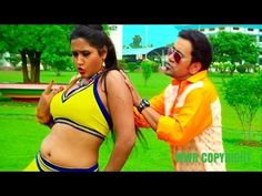 Video Downloader App, Hot Song, Bhojpuri Actress, Dj Remix, Album Songs, Indian Beauty Saree, Beautiful Saree, Hottest Models, Hd Video