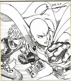 CfhuxtkUIAAChSW.jpg:large (600×687) by NEBU_KURO (村田雄介), (무라타 유스케)