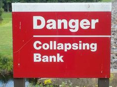 Funny Warning Signs For People | Warning Sign For The World | USAHM Conspiracy News