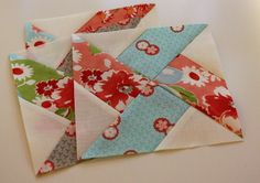 sugarstitches.com » Blog Archive » New Project