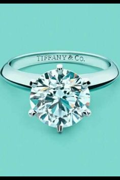 Tiffany And Co Tiffany Rings Outlet 80% Off