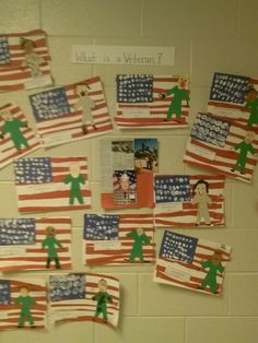 My hero, Grandpa Craft Veterans Day, My Father, Ww2, My Hero, Kindergarten, Preschool, Halloween, Holiday Decor, Summer