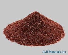 ALB Materials Inc supply Zinc Telluride, ZnTe, with high quality at competitive price. Semiconductor Materials, How To Find Out