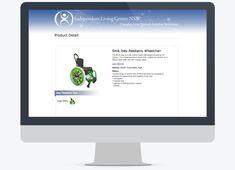 portfolio ux projecto exemplo