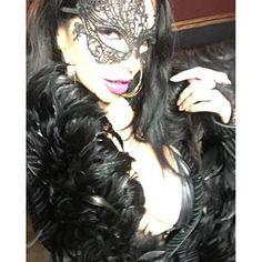 Missy Martinez missyxmartinez photos, videos, likes, comments