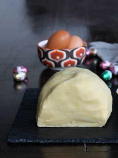 PASTA FROLLA PER PASTIERA ideale per ripieni umidi Biscotti Cookies, Italian Cake, Pie Recipes, Tart, Deserts, Food And Drink, Sweets, Cooking, Breakfast