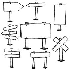 Illustration about Doodle wood signs, hand drawn wooden direction arrows vector set. Sketch wooden arrow, illustration of frame wooden plank. Illustration of drawing, direction, banner - 89114523 Arrow Illustration, Sketch Notes, Doodle Drawings, Bullet Journal Inspiration, Wood Signs, How To Draw Hands, Illustrations, Hand Drawn, Google Search